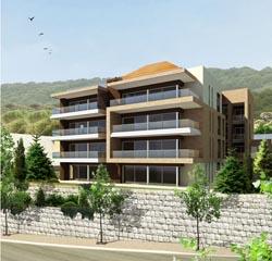 Beit Misk – Keena 3 – 4 – 5 – 6 / Phase III