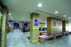 Byblos Bank - Mansourieh Branch