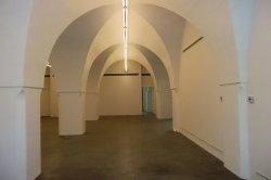 AUBADA – Dodge Hall Art Gallery