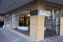 Byblos Bank - Sassine E-Branch