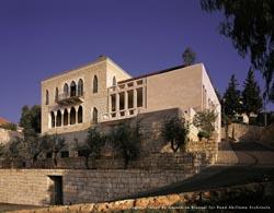 Abillama Residence – Dbayeh