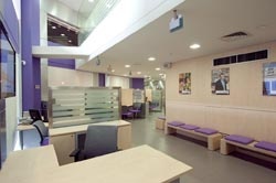Byblos Bank - Jounieh Branch