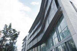 IOEC: Irani Oxy Engineering Complex